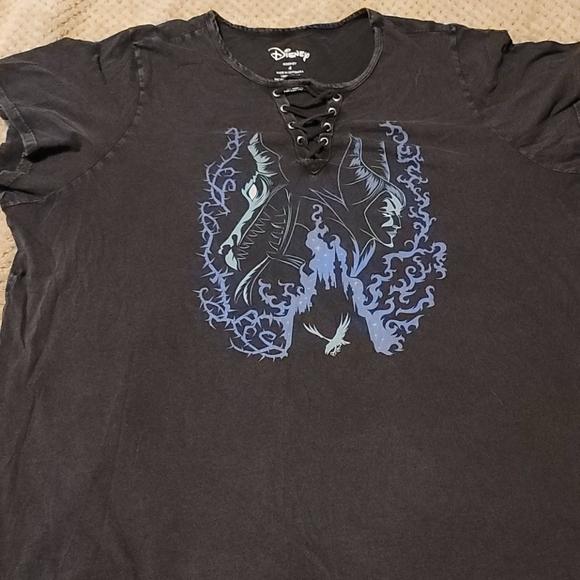 Malificent shirt